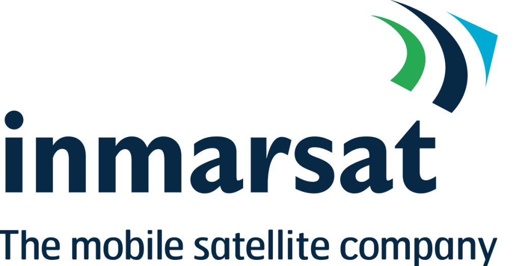 See The Latest Version of SATbill At Inmarsat EMEA Regional Conference